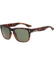 Dragon Mens DR513SMONARCH Matte Tortoise Sunglasses