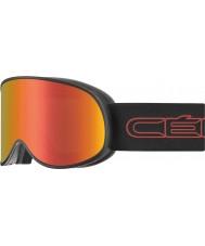 Cebe CBG173 Attraction Goggles