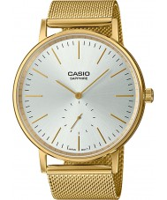 Casio LTP-E148MG-7AEF Collection Watch