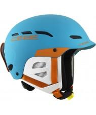 Cebe Dusk Junior Ski Helmet
