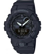 Casio GBA-800-1AER Mens G-Shock Watch