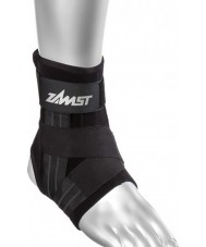 Zamst ZA-04441 A1 New Left Ankle Support - Size L (Mens 11-13.5)