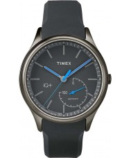 Timex TW2P94900 Mens IQ Move Smart Watch