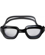 Zone3 Z17288 Attack Goggles