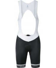 Odlo Ladies Flash X Bib Shorts