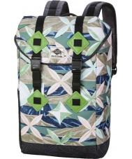 Dakine 10001830-ISLANDBLOM-81X Plate Lunch Treck II 26L Backpack