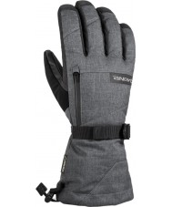Dakine Mens Titan Gloves