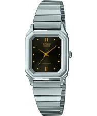 Casio LQ-400D-1AEF Ladies Collection Watch