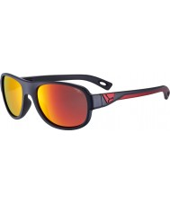 Cebe CBZAC3 Zac Black Sunglasses