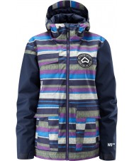 Westbeach Ladies Flux Jacket