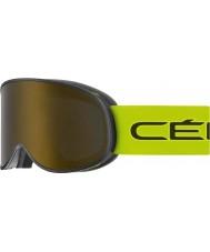 Cebe CBG175 Attraction Goggles
