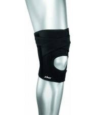 Zamst ZA-04481 EK-5 Knee Support - Size L (19.00-20.50 in)