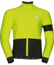 Odlo Mens Vlaanderen Jacket