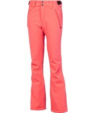 Protest Ladies Lole Ski Pants