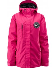 Westbeach Ladies Crush Jacket