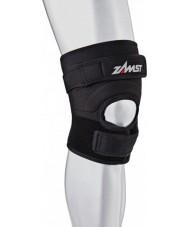Zamst ZA-02675 JK-2 Knee Support - Size XXL (21.75-23.5 in)