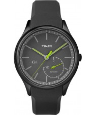 Timex TW2P95100 Mens IQ Move Smartwatch