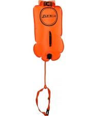 Zone3 ZZ14419 28L Dry Bag