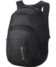 Dakine 08130057-BLACK-OS Campus 33L Backpack