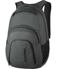 Dakine 08130057-CARBON-OS Campus 33L Backpack