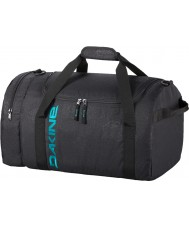 Dakine 8350484-ELLIEII-OS Ladies Ellie II EQ Bag 51L
