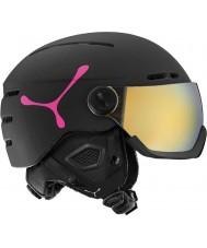 Cebe Fireball Helmet