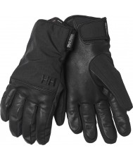 Helly Hansen 67788-990-S Mens Rogue Gloves