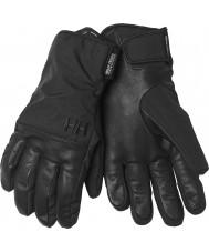 Helly Hansen 67788-990-S Mens Rogue Gloves