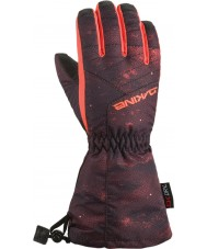 Dakine Kids Tracker Gloves