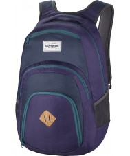 Dakine 08130057-IMPERIAL-OS Campus 33L Backpack