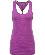 Ronhill RH-002409Rh-00252-16 Ladies Momentum Poise Vest