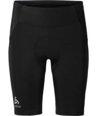Odlo 421742-15000-M Mens Julier Shorts