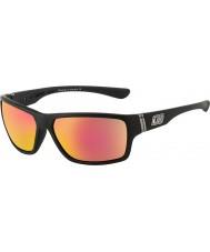 Dirty Dog 53345 Storm Black Sunglasses