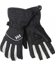 Helly Hansen Mens Journey Gloves