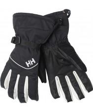 Helly Hansen Mens Journey Gloves