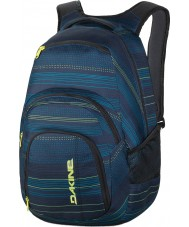 Dakine 08130057-LINEUP-OS Campus 33L Backpack