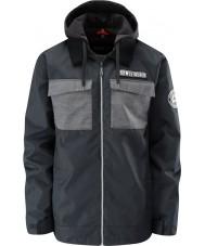 Westbeach Mens Dauntless Jacket