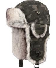 Barts 01260132 Kamikaze Army Hat