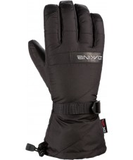 Dakine Mens Nova Gloves