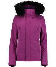 Oneill Ladies Signal Jacket