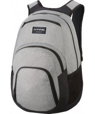 Dakine 08130057-SELLWOOD-OS Campus 33L Backpack