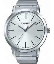 Casio LTP-E118D-7AEF Ladies Collection Watch