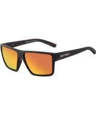 Dirty Dog 53486 Noise Tortoiseshell Sunglasses