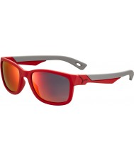 Cebe CBAVAT7 Avatar Red Sunglasses