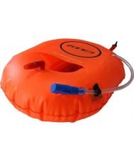 Zone3 Z17289 Dry Bag Buoy