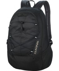 Dakine 08130072-BLACK-OS Transit 18L Backpack