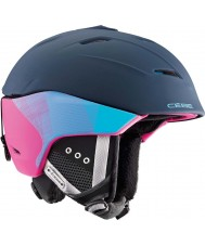 Cebe Atmosphere 2 Helmet