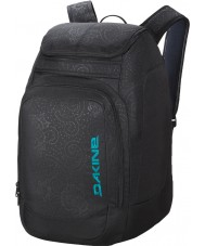 Dakine 8300479-ELLIEII-OS Ellie II Boot Backpack 50L