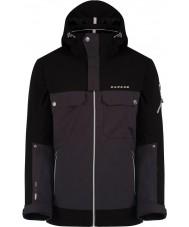 Dare2b DMP333-7CA90-XXL Mens Abberation Pro Jacket