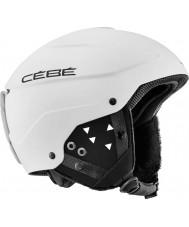Cebe Element Helmet